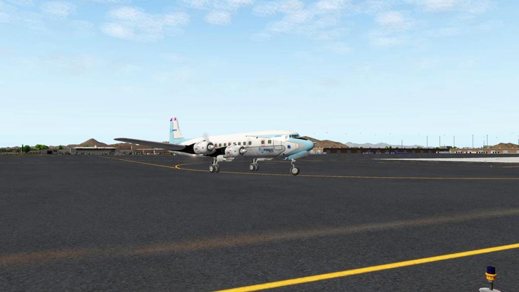 DC-6_Flying4.jpg