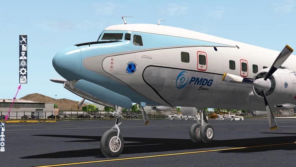 DC-6_Menus.jpg