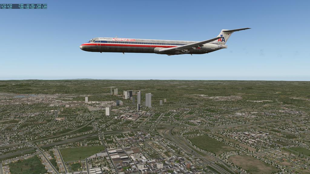Rotate-MD-80_Atlanta.jpg