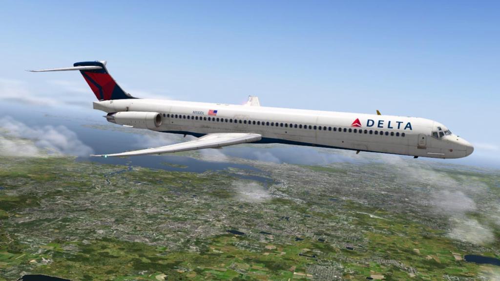 Rotate-MD-80_Tampa.jpg