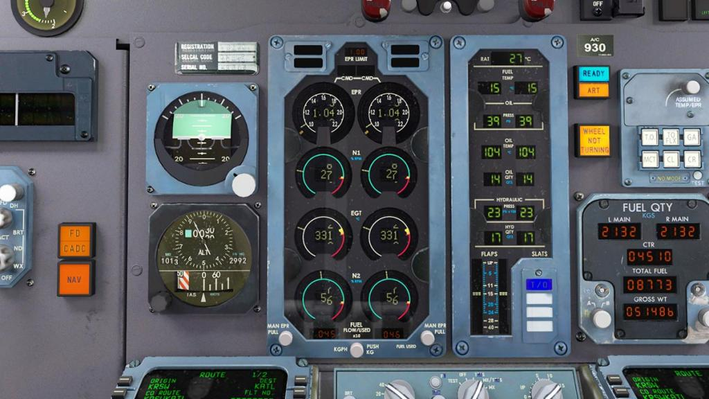 Rotate-MD-80_v1.20_Dials.jpg