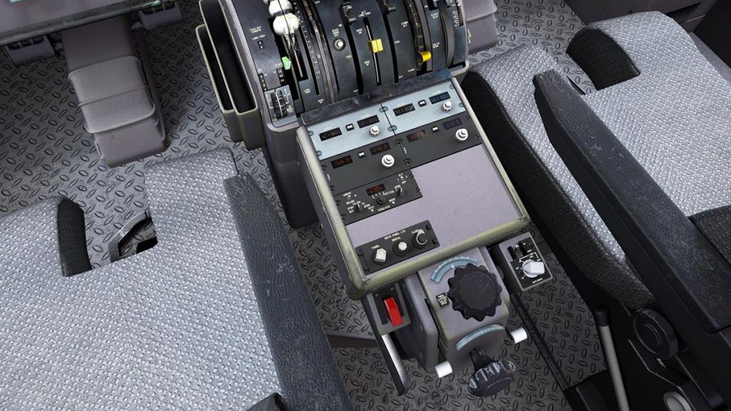 Rotate-MD-80_v1.20_Pedestal.jpg