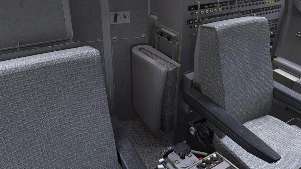 Rotate-MD-80_v1.20_Seat.jpg
