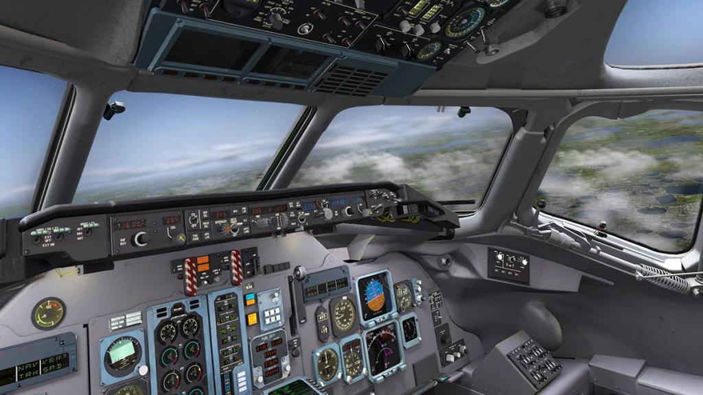 Rotate-MD-80_v1.20_Turn.jpg