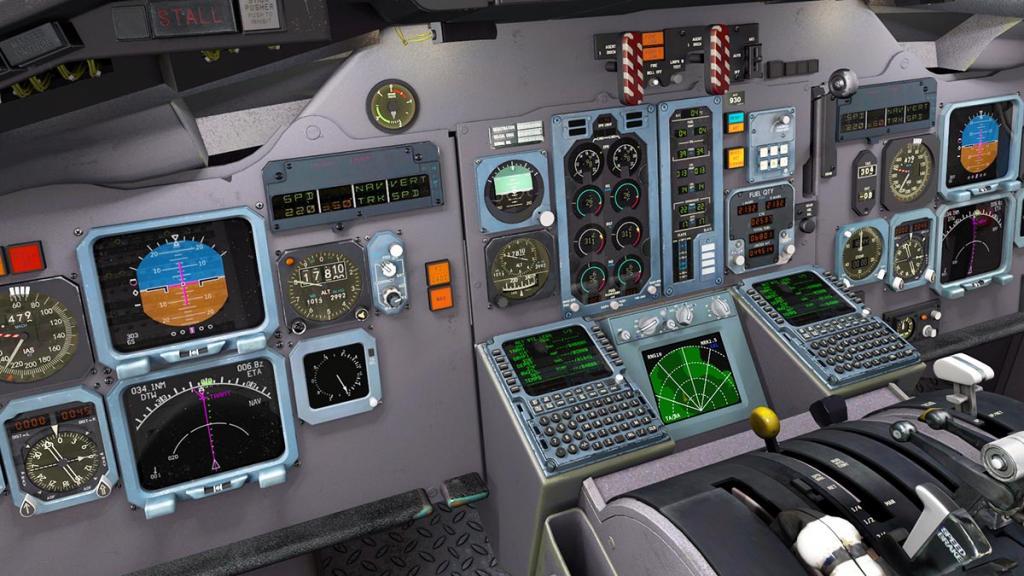 Rotate-MD-80_v1.20_Weathe2.jpg