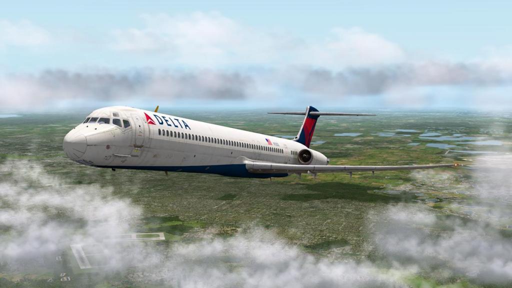 Rotate-MD-80_v1.20_head.jpg