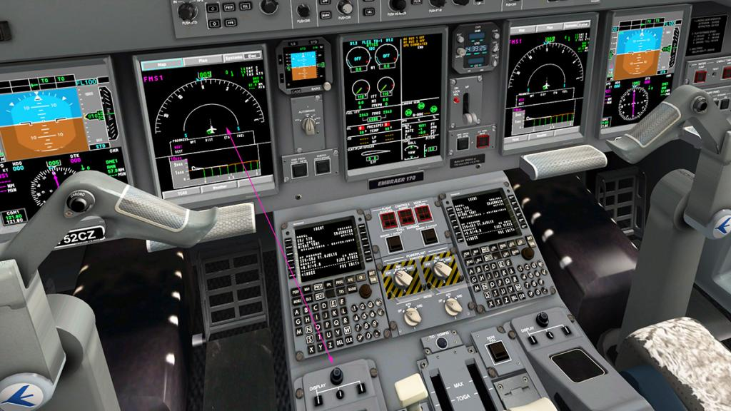SSGE-170LR_Evo_Zoom.jpg