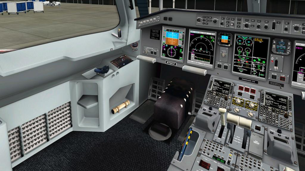 SSGE-170LR_Yoke_seat.jpg