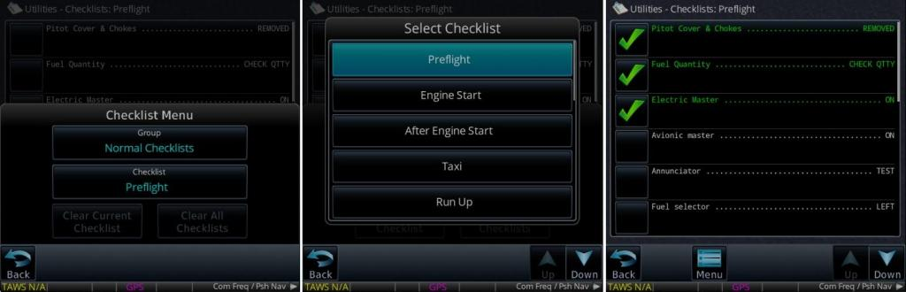 checklist.jpg.c8f2f909192a281d1190751cb3f6e187.jpg