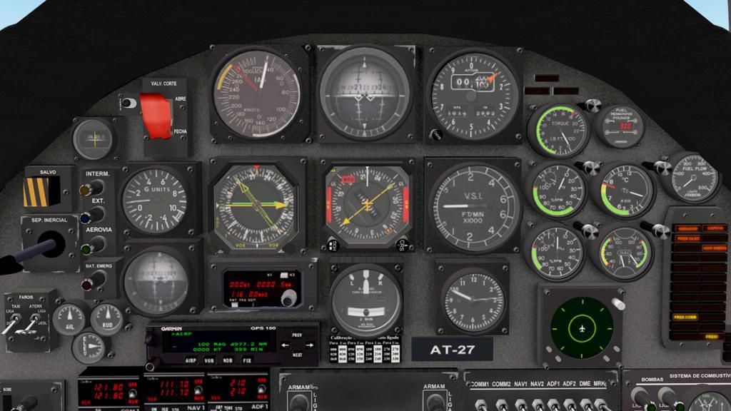 emb312_Panel.jpg