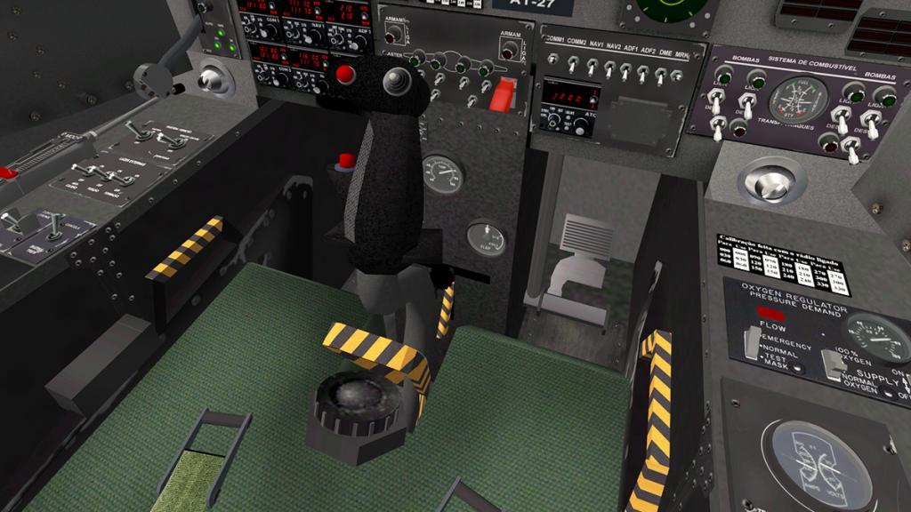 emb312_joystick.jpg