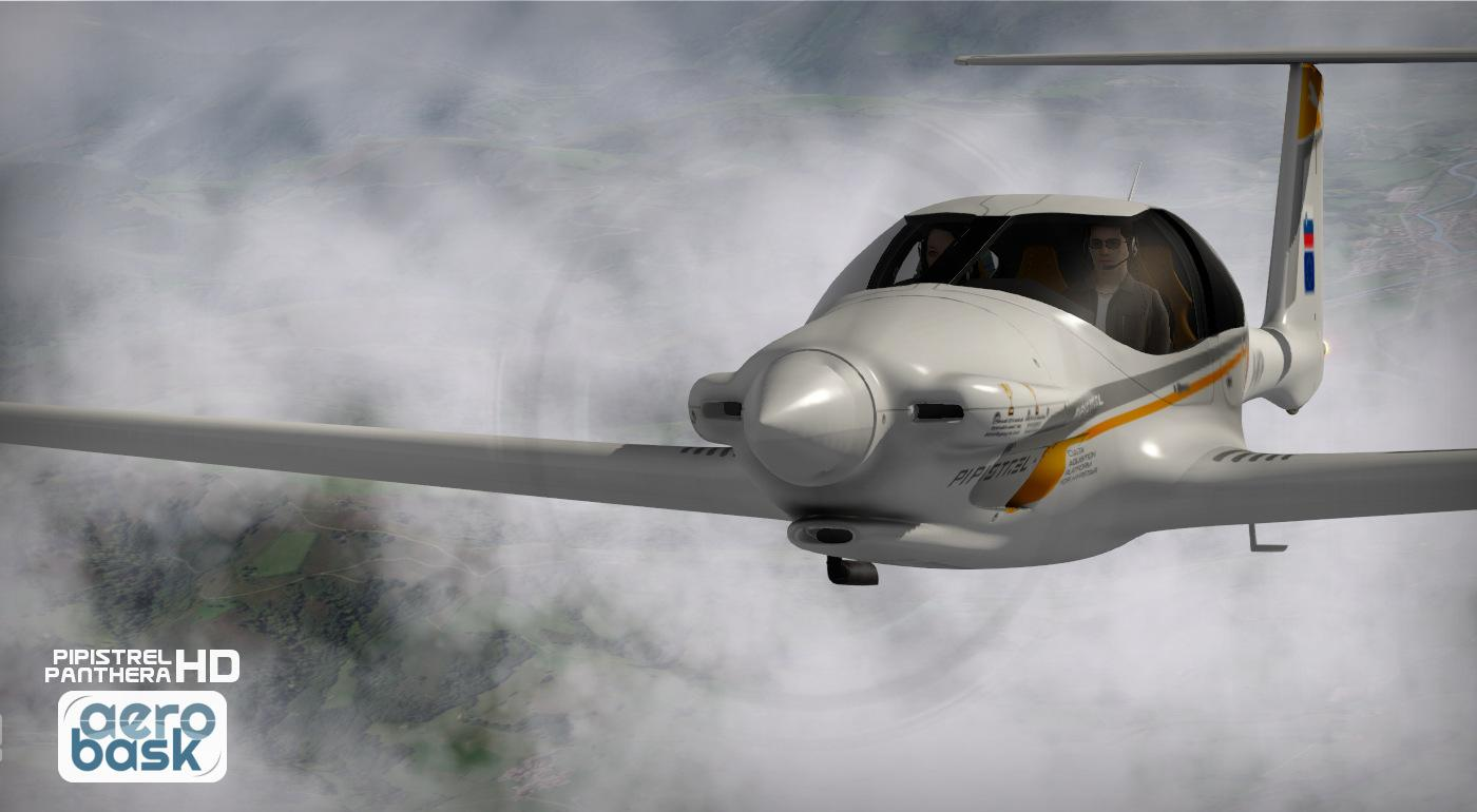 Dynon Skyview Basic Operation - fuel-economy info