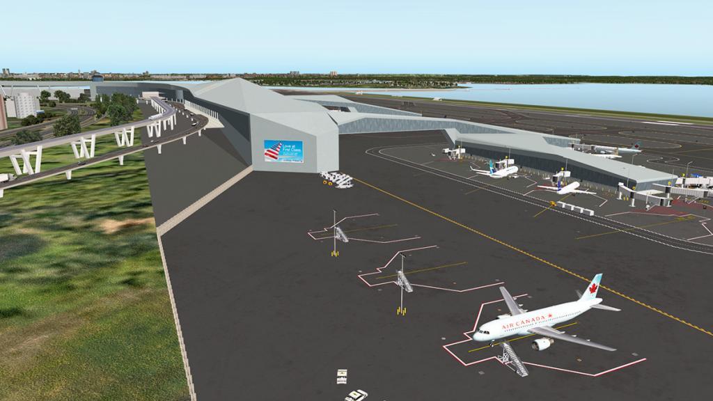 KLGA Terminal 1.jpg