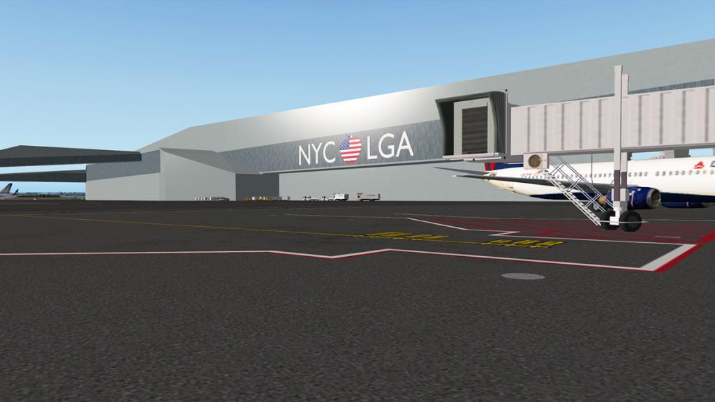 KLGA Terminal 3.jpg