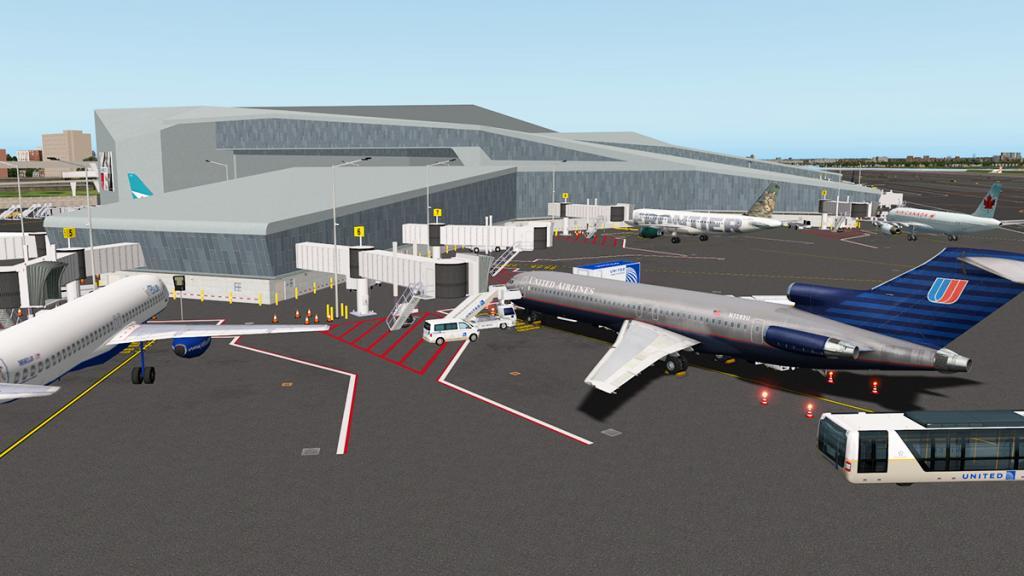 KLGA Terminal 4.jpg