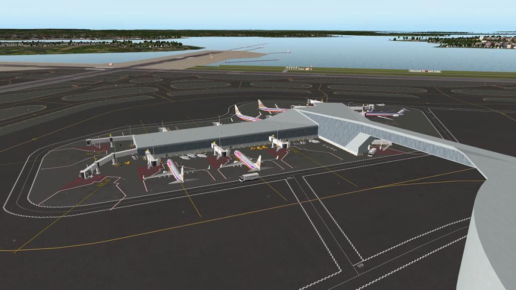 KLGA Terminal 5.jpg