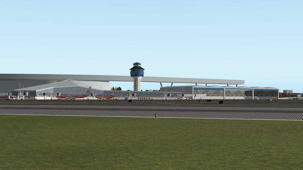 KLGA Tower 2.jpg
