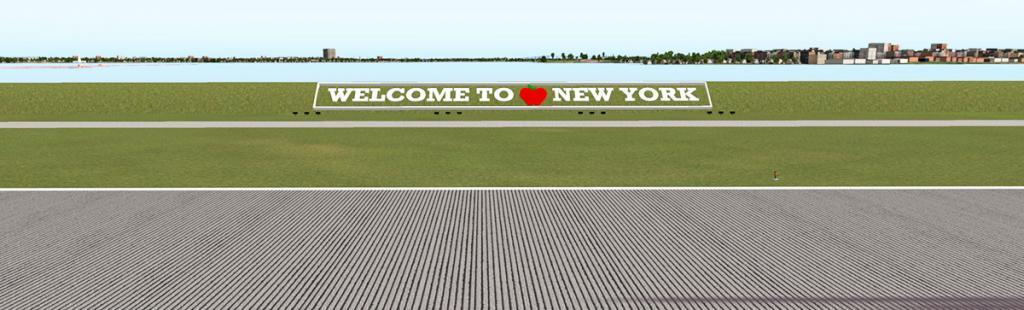 KLGA Welcome to NYC.jpg