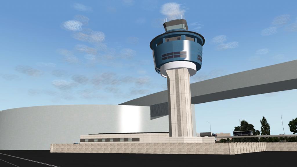 KLGA Tower 3.jpg