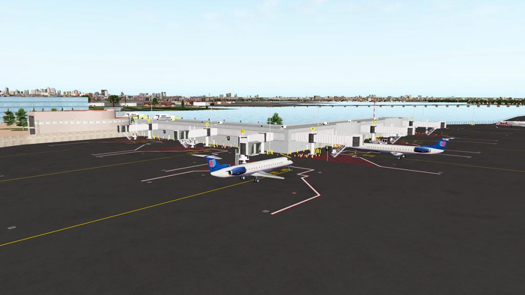 KLGA Terminal 8.jpg