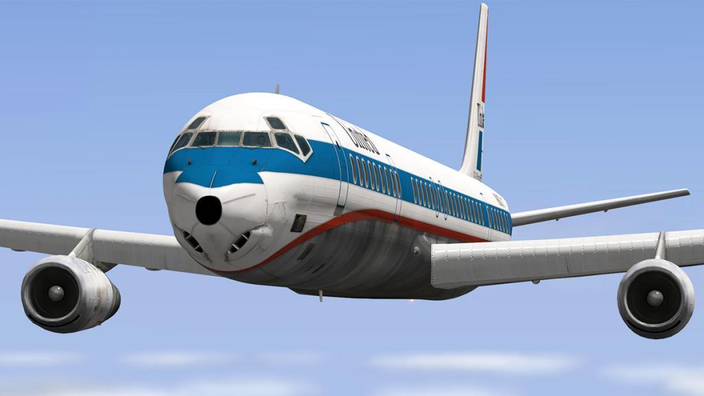 DC-8-Header 1.jpg