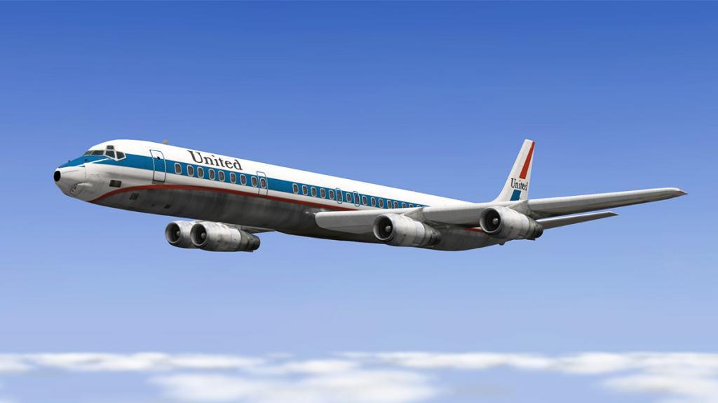 DC-8-Header 2.jpg