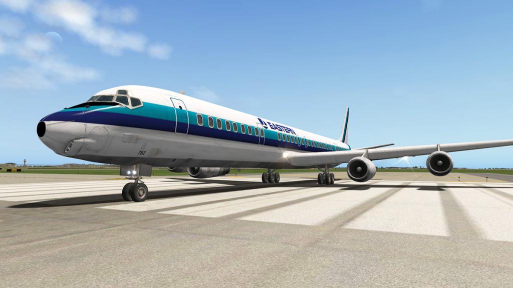 DC-8-61_variant 1.jpg