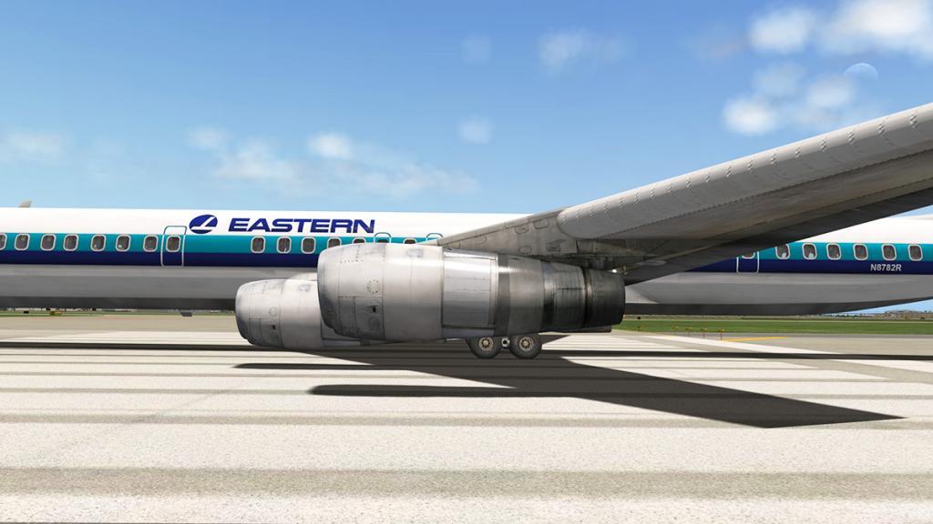 DC-8-61_variant 2.jpg