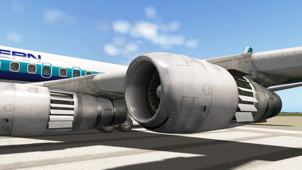 DC-8-61_variant 4.jpg