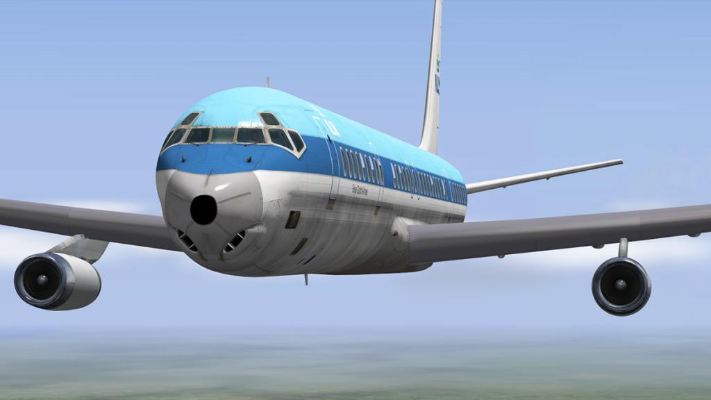 DC-8-Header 63_2.jpg