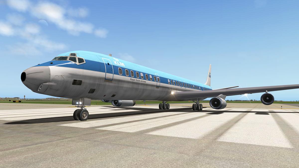 DC-8-63_variant 1.jpg ...