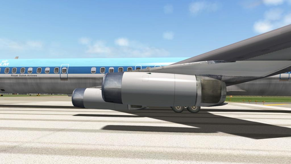 DC-8-63_variant 2.jpg