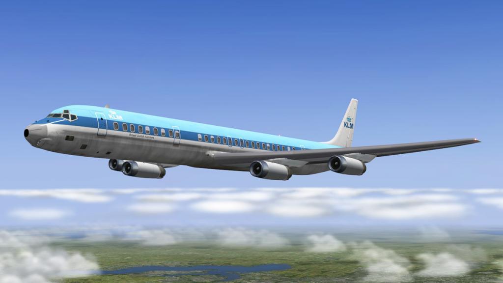 DC-8-Header 63.jpg