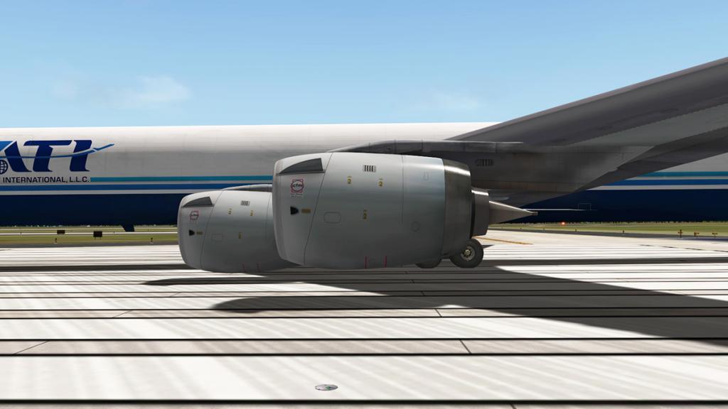 DC-8-71F_Variant 2.jpg