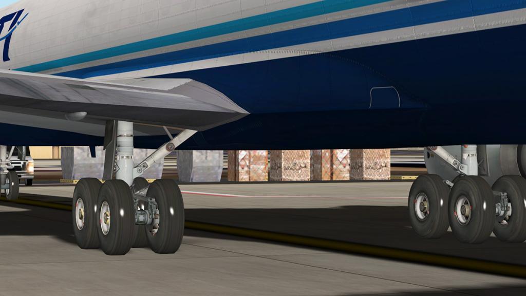 DC-8-Gear 1.jpg