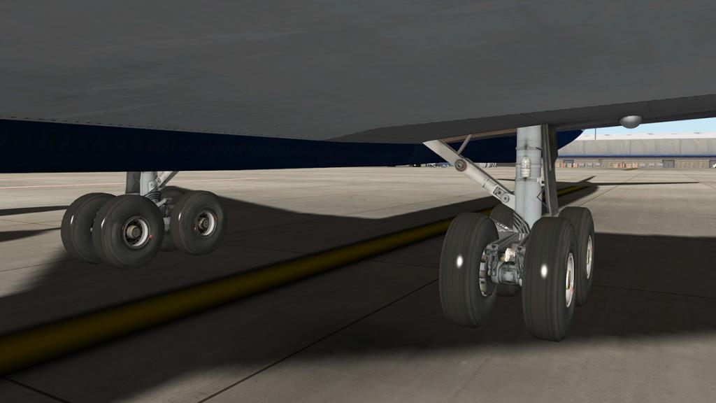 DC-8-Gear 2.jpg
