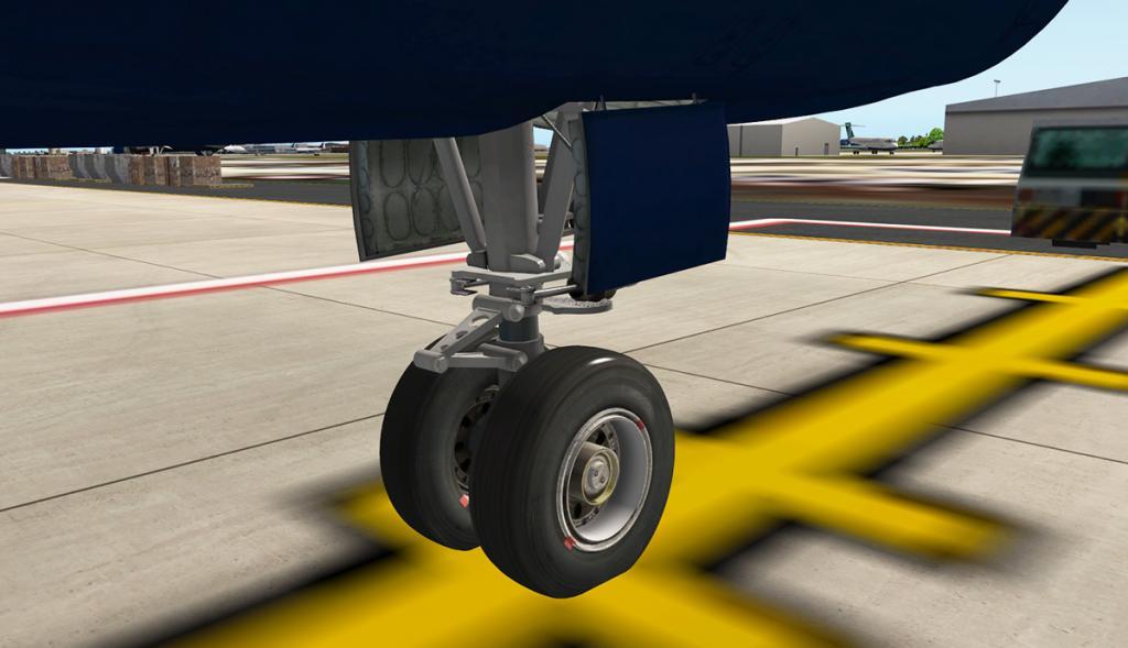 DC-8-Gear 4.jpg