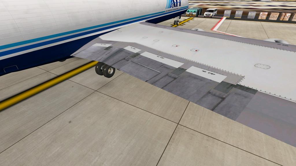 DC-8-Flap 1.jpg