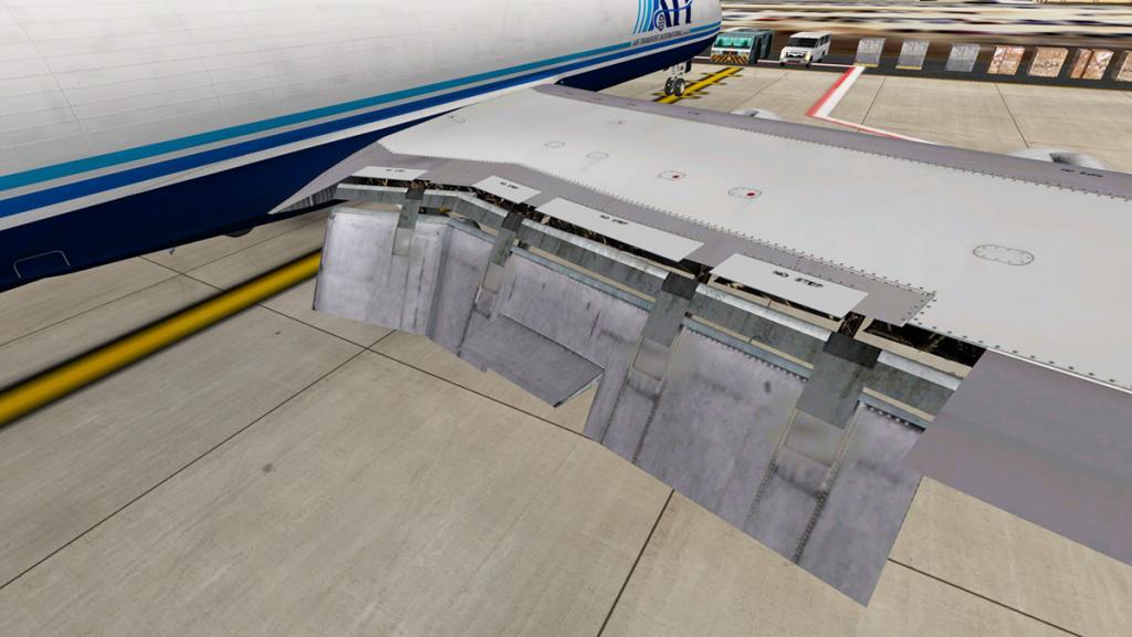 DC-8-Flap 2.jpg
