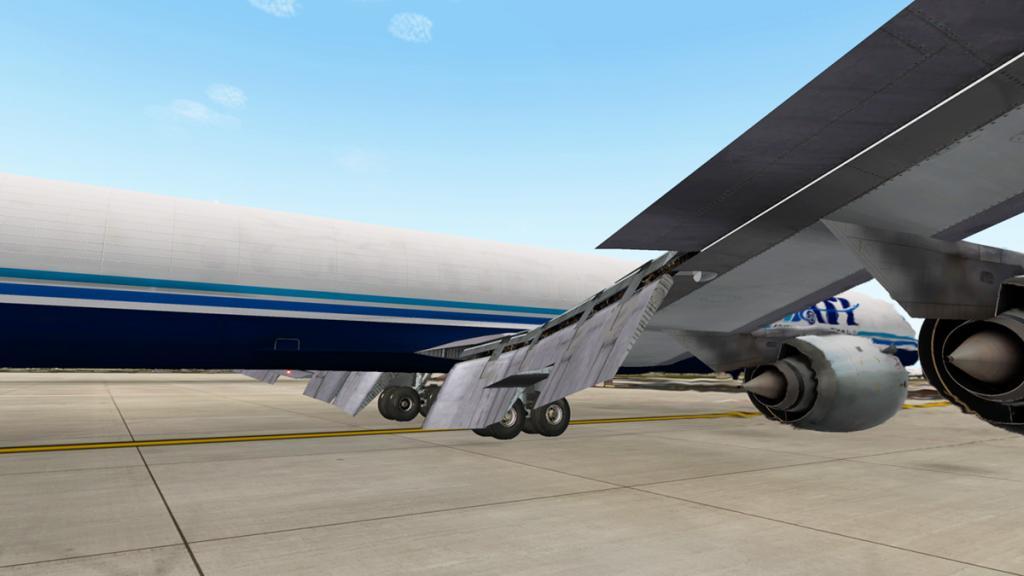 DC-8-Flap 3.jpg