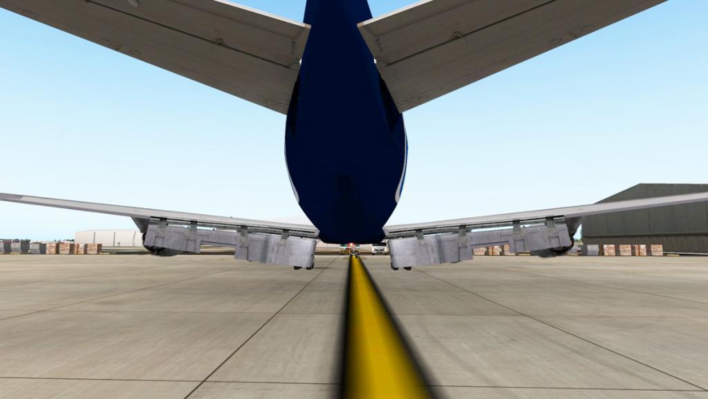 DC-8-Flap 4.jpg