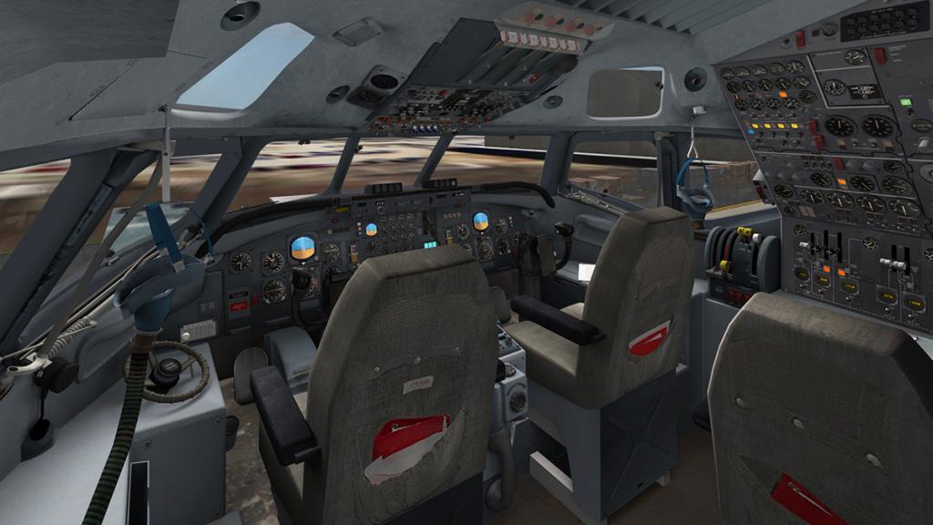 DC-8-Cockpit 1.jpg