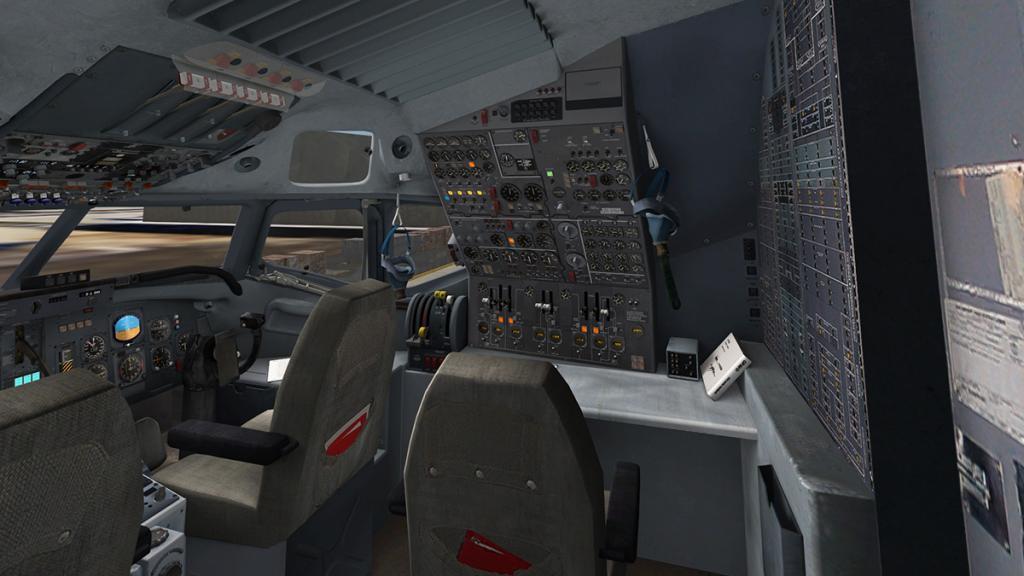 DC-8-Cockpit 2.jpg