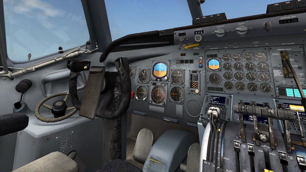 DC-8-Cockpit 5.jpg