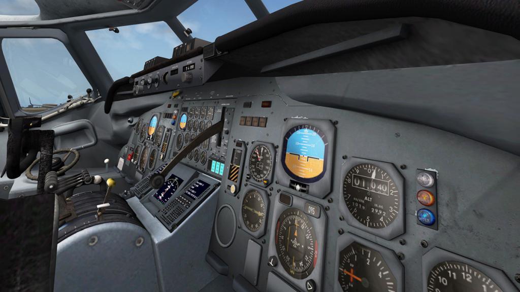 DC-8-Cockpit 6.jpg