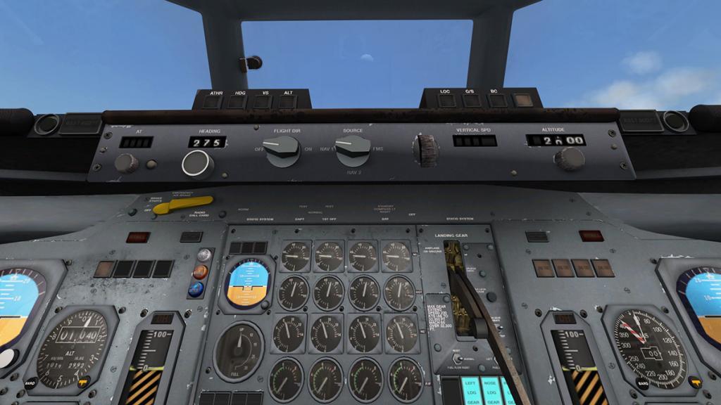DC-8-Cockpit 7.jpg
