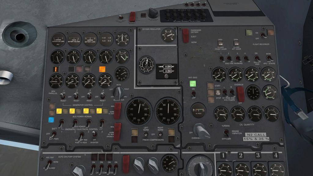 DC-8-Cockpit 11.jpg
