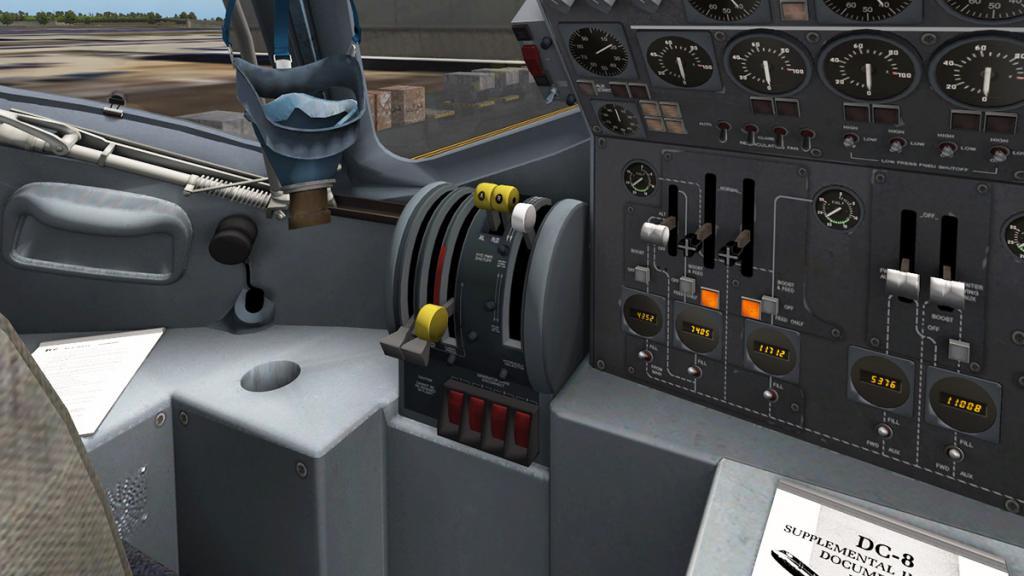DC-8-Cockpit 12.jpg