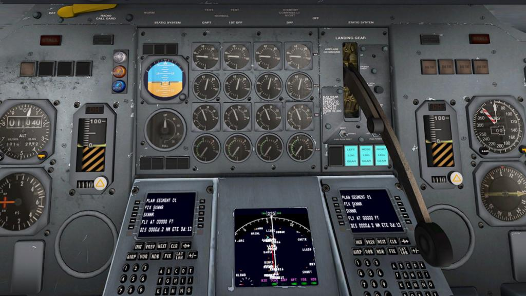 DC-8-71F_Centre Panel.jpg