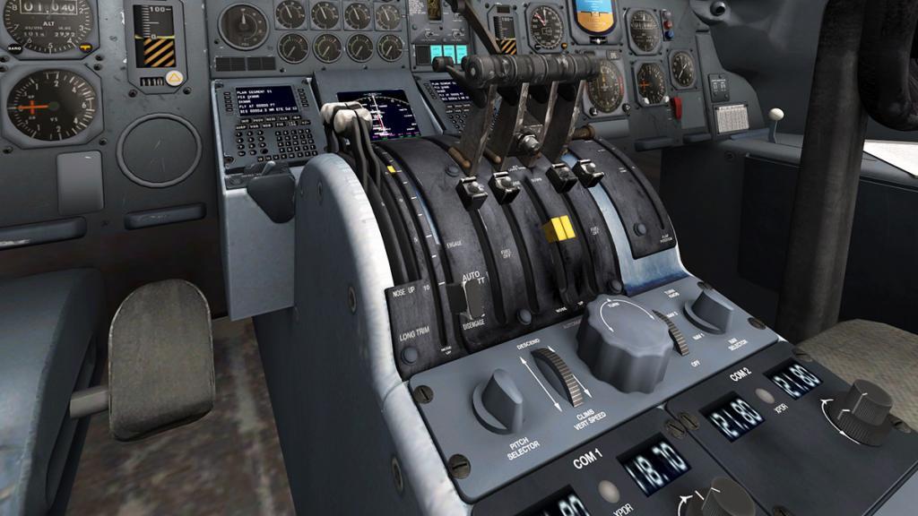 DC-8-71F_Pedestal Panel.jpg